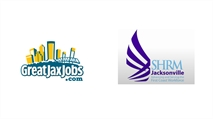 SHRM Jacksonville and GreatJaxJobs.com Join Forces